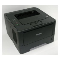 Brother HL5440D A4 Mono Laser Printer