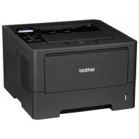 Brother HL5470DW A4 Mono Laser