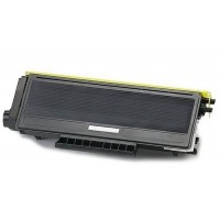 Brother TN3170, Toner Cartridge- HC Black, DCP8060, HL5240, 5250, MFC8460- Compatible