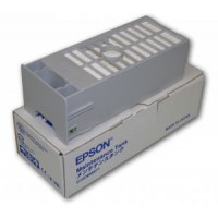 Epson C12C890191 Maintenance Tank Genuine