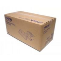 Epson C13S050290 Toner Cartridge - Black Genuine