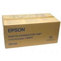 Epson C13S051082 Photoconductor Unit - Genuine