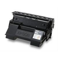 Epson Aculaser M4000 Toner Cartridge Black, C13S051173, C13S051170,S051173 -Genuine