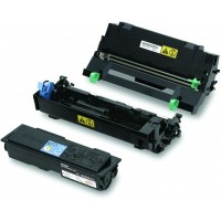 Epson C13S051199, Maintenance Unit, AcuLaser M2300, MX20- Original