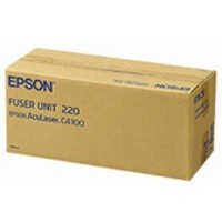 Epson C13S053012, Fuser Unit, AcuLaser C3000, 4100- Original
