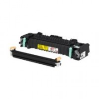 Epson C13S053057, Maintenance Unit, AL-M300- Original