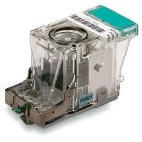HP C4791A, Staple Cartridge, Lasejet 4700, 8100, 9000, 9500- Compatible
