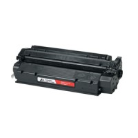 Canon 7833A002AA Toner Cartridge Black, L380,L390, L400, PCD320, PCD340 - Compatible