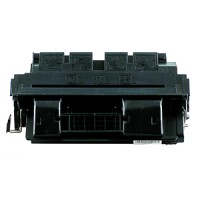 Canon 1559A003AA Toner Cartridge Black, L1000, LaserClass 3070, 3170, 3175 FX6 - Compatible