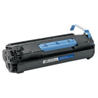 Canon 0264B002AA, Toner Cartridge Black, 706, MF6550, 6560, 6530, 6560- Compatible
