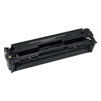 Canon 1980B002AA Toner Cartridge Black, 716BK, LBP5050, MF8030, MF8040, MF8050, MF8080 - Compatible