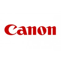 Canon FC6-6661-000, Separation Roller, IR 1730, 1740, C2020, C2030- Compatible