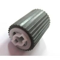 Canon FC5-2526, Paper Feed Roller, iR C7055, C7065, 6075, 8285- Original