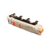 Canon FM3-5945-010, Waste Toner Bottle, IR C5030, C5035, C5040, C5045, C5051- Original