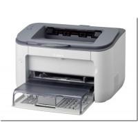 Canon i-SENSYS LBP6200d A4 Mono Laser Printer