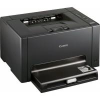 Canon i-SENSYS LBP7018C Colour Laser Printer