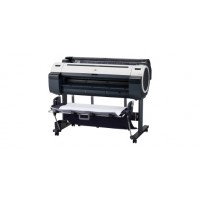 Canon IPF765 Large Format Printer