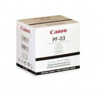 Canon 2251B001, Printhead, iPF810, iPF815, iPF820, iPF825- Original