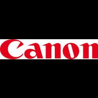 Canon FM4-8390-000, Main Developer Drum Drive Assembly, iR C5051, C5030, C5035, C5045- Original