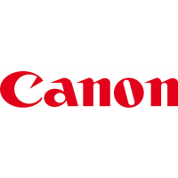 Canon FG5-4378-080, Main Charge Corona Assembly, NP6050, 6045- Original
