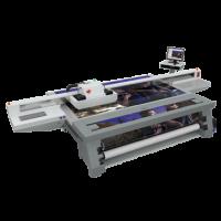 Canon Oce Arizona 318 GL Printer