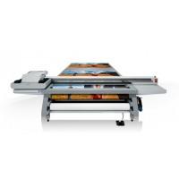 Canon Oce Arizona 550 XT Printer