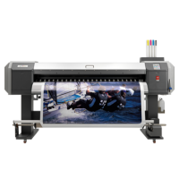 Canon Oce CS9160 Roll Based Printer