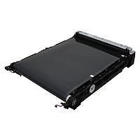 Canon RM1-4852-000, Intermediate Transfer Belt Assembly, iC LBP7200, MF8350, 8380- Genuine