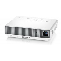Casio XJM150EJ Projector