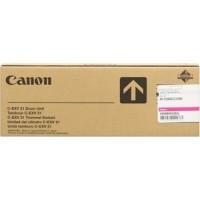 Canon 0458B002AA, Drum Unit Magenta, iRC2380, 2880, 3080, 3380- Original