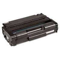Ricoh 406465 Toner Cartridge Black, SP3400sf, SP-3400HA SP3410sf, SP3500- Compatible