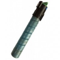 Ricoh 884965, Toner Cartridge Cyan, MP C2000, C2500, C3000- Original
