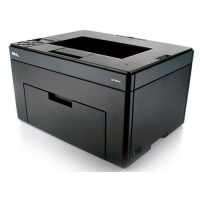 Dell 2350DN A4 Mono Laser Printer