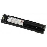 Dell 593-10929, 5130 High Capacity Toner Cartridge - Black