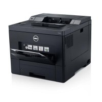 Dell C3760N Colour Laser Printer