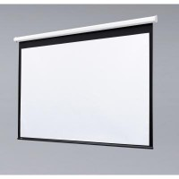 Draper Group Ltd DR130089 Baronet Projection Screen