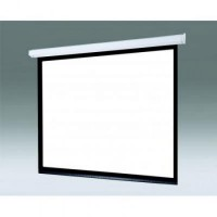 Draper Group Ltd Draper Group Targa Electric Projection Screen