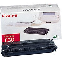 Canon 1491A003BA, Toner Cartridge- Black, FC108, 120, 128, 200, 204, 206, 208- Genuine