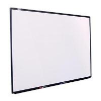 Elite Universal Whiteboard ELITEWB58VW