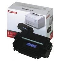 Canon 1538A003AA, Toner Cartridge- Black, LBP-1260, LBP8IV, LBP860 EPE- Original