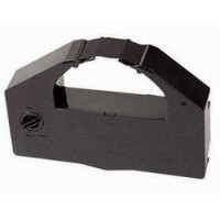 Epson C13S015066, Fabric Ribbon Black, DLQ 3000, 3500- Original