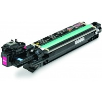 Epson C13S051202, Photoconductor Unit Magenta, AcuLaser C3900, CX37D- Original