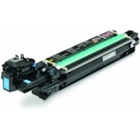 Epson C13S051203, Photoconductor Unit Cyan, AcuLaser C3900, CX37D- Original