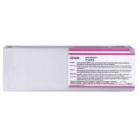 Epson C13T591300, T5913 Ink Cartridge, Stylus Pro 11880 - Magenta Genuine