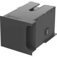 Epson C13T671000 Maintenance Box, WP 4015, 4025, 4095, 4515, 4525, 4530, 4535, 4540, 4545, 4595