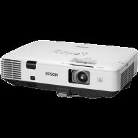 Epson EB-1955