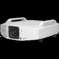 Epson EB-Z10000 Projector