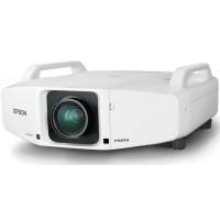 Epson EB-Z10000NL Projector