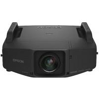 Epson EB-Z8455WU Projector