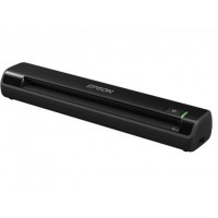 Epson WorkForce DS-30 Mobile Business Scanner